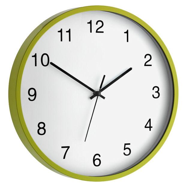 TFA pulkstenis 60.3019.04