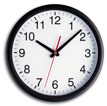 TFA pulkstenis 98.1077