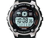 Casio AE2000WD-1AVEF Sports