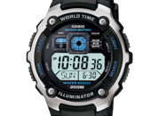 Casio AE2000W-1AV Sports