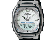 Casio Collection AW-81D-7AVES - Telememo