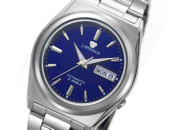 J.SPRINGS Automatic BEB521 Silver Blue