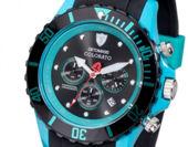 DeTomaso vīriešu rokas pulkstenis Colorato  [DT2045-A]
