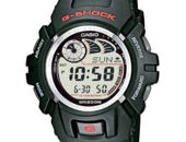 Casio G-SHOCK \'Power Zone\'  109.00