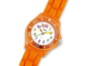 gooix Kids Orange