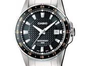 Casio Collection MTP-1290D-1A2VEF - L