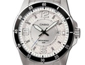 Casio Collection MTP-1291D-7AVEF - XL