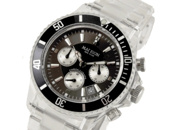 MADISON chrono, U4362