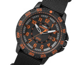 Timex Expedition, TW4B05200SU