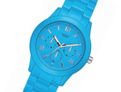 GUESS Spectrum Blue