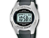 Casio Collection W-42H-1AVES